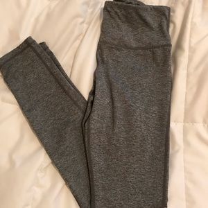 Pants - Queenie Full Length Gym Workout Leggings/ Pants
